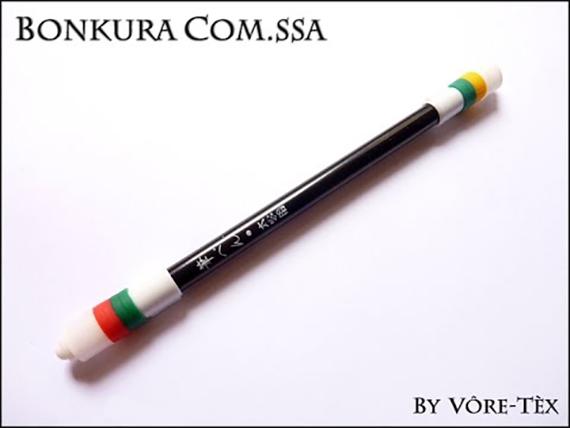 Bonkura Com.ssa